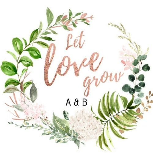 bruiloft-decoratie-stickers-let-love-grow-rose-gold-greenery-35st