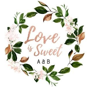 bruiloft-decoratie-stickers-love-is-sweet-rose-gold-greenery-35st