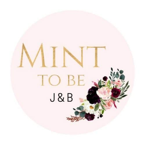 bruiloft-decoratie-stickers-mint-to-be-burgundy-rose