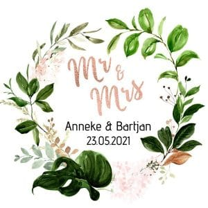 bruiloft-decoratie-stickers-mr-mrs-rose-gold-greenery-35st