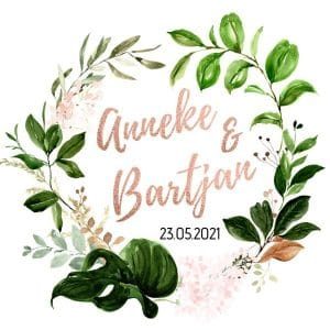 bruiloft-decoratie-stickers-namen-rose-gold-greenery-35st