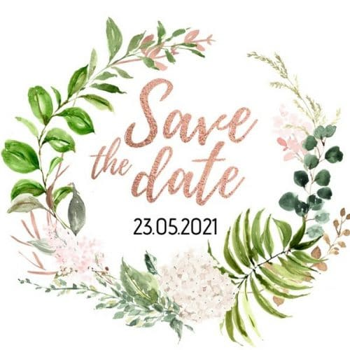 bruiloft-decoratie-stickers-save-the-date-rose-gold-greenery-35st