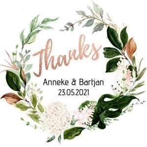 bruiloft-decoratie-stickers-thanks-rose-gold-greenery-35st