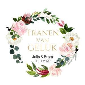 bruiloft-decoratie-stickers-tranen-van-geluk-burgundy-rose
