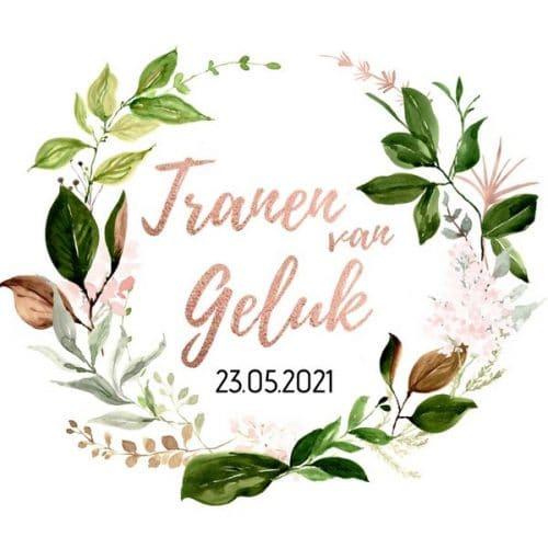 bruiloft-decoratie-stickers-tranen-van-geluk-rose-gold-greenery-35st