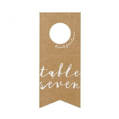 bruiloft-decoratie-tafelnummers-kraft-bottle-holder-2