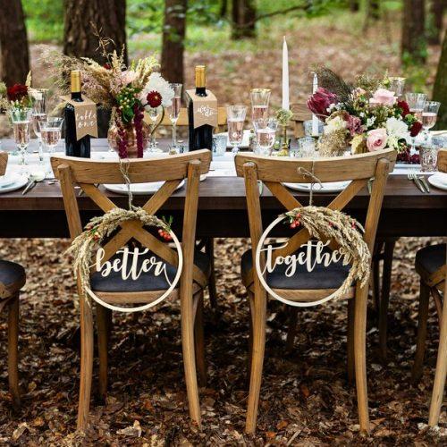 bruiloft-decoratie-tafelnummers-kraft-bottle-holder-4
