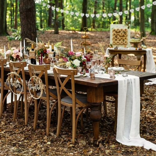 bruiloft-decoratie-tafelnummers-kraft-bottle-holder-5