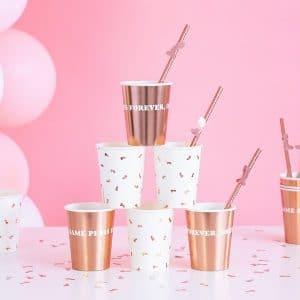 vrijgezellenfeest-decoratie-papieren-bekertjes-naughty-hen-party-3