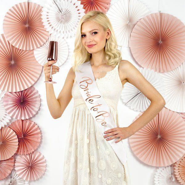 vrijgezellenfeest-decoratie-sjerp-bride-to-be-white-rose-gold-3