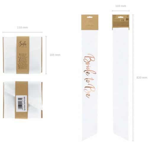 vrijgezellenfeest-decoratie-sjerp-bride-to-be-white-rose-gold
