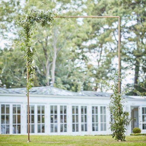 bruiloft-decoratie-backdrop-standaard-koper-botanical-wedding-3