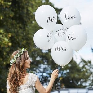 bruiloft-decoratie-ballonnen-mix-botanical-wedding-2