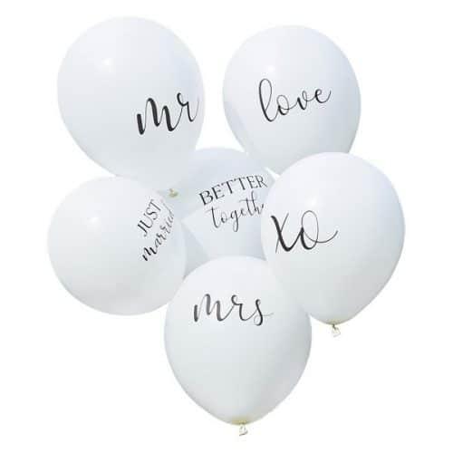 bruiloft-decoratie-ballonnen-mix-botanical-wedding