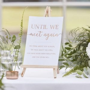 bruiloft-decoratie-bord-until-we-meet-again-botanical-wedding-2