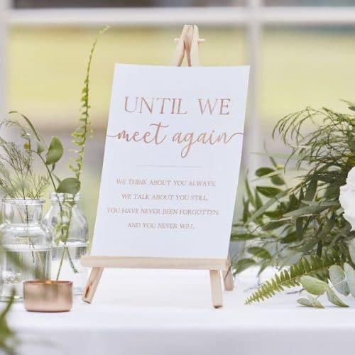 bruiloft-decoratie-bord-until-we-meet-again-botanical-wedding-2