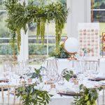 bruiloft-decoratie-botanical-wedding-overzicht-001