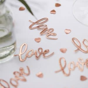 bruiloft-decoratie-confetti-copper-love-botanical-wedding-2