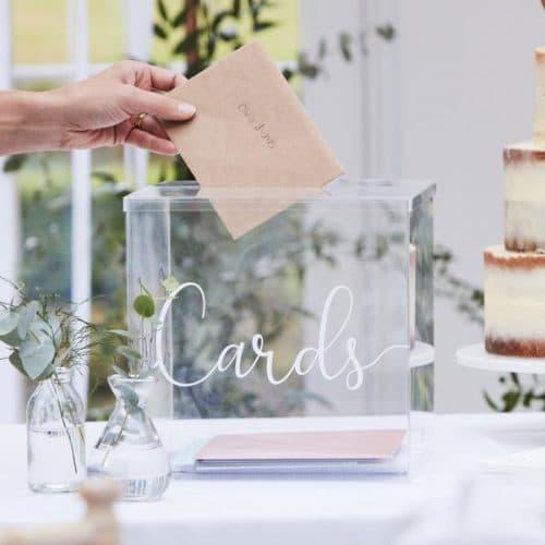 bruiloft-decoratie-enveloppendoos-acryl-botanical-wedding-2
