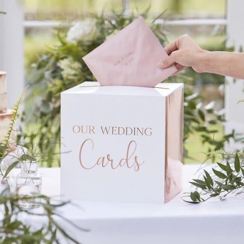 bruiloft-decoratie-enveloppendoos-our-wedding-cards-botanical-wedding-2