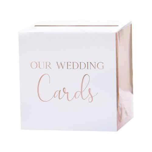 bruiloft-decoratie-enveloppendoos-our-wedding-cards-botanical-wedding