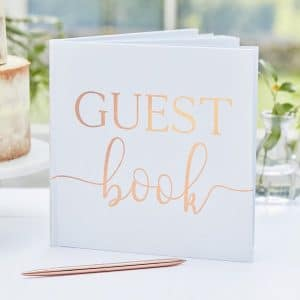 bruiloft-decoratie-gastenboek-botanical-wedding-2