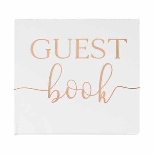 bruiloft-decoratie-gastenboek-botanical-wedding