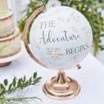 bruiloft-decoratie-gastenboek-wereldbol-botanical-wedding-3