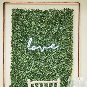 bruiloft-decoratie-green-foliage-tegel-botanical-wedding-2