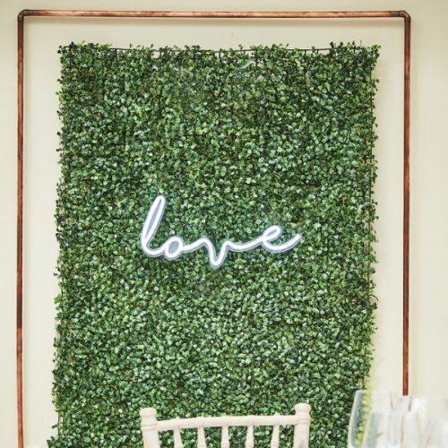 bruiloft-decoratie-green-foliage-tegel-botanical-wedding-2