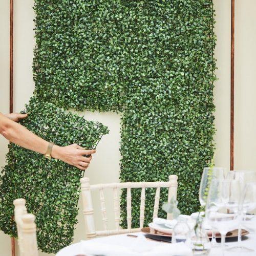 bruiloft-decoratie-green-foliage-tegel-botanical-wedding-3