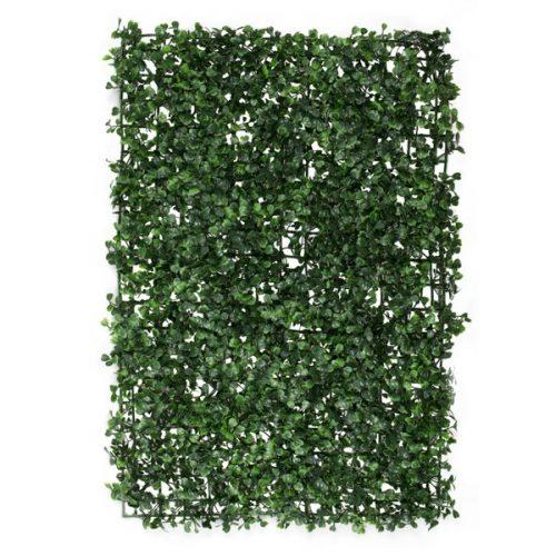 bruiloft-decoratie-green-foliage-tegel-botanical-wedding