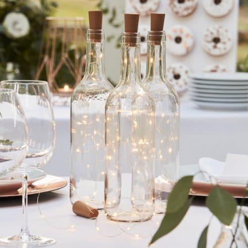 bruiloft-decoratie-lichtjesslinger-botanical-wedding-2