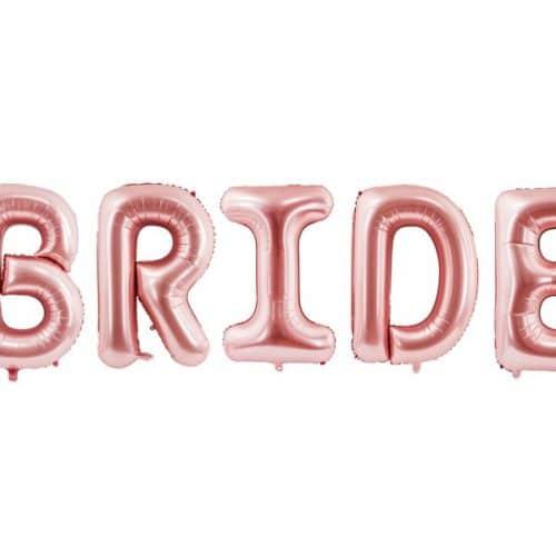 bruiloft-decoratie-mega-folieballonnen-bride-rosegoud