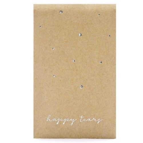 bruiloft-decoratie-papieren-zakdoekjes-happy-tears-zilver-2