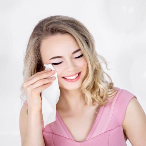 bruiloft-decoratie-papieren-zakdoekjes-happy-tears-zilver-4
