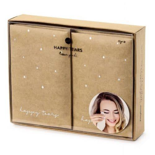 bruiloft-decoratie-papieren-zakdoekjes-happy-tears-zilver-5