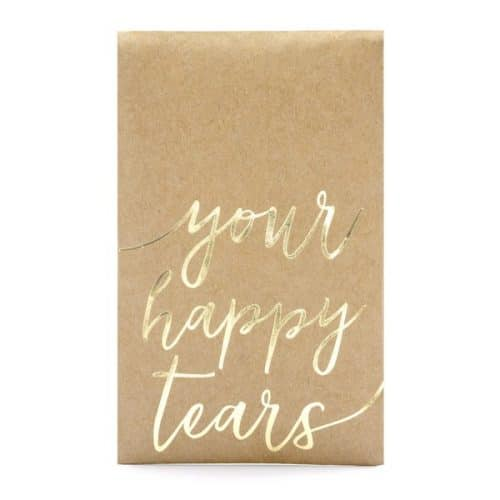 bruiloft-decoratie-papieren-zakdoekjes-your-happy-tears-goud-2
