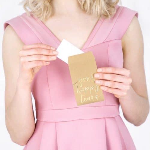 bruiloft-decoratie-papieren-zakdoekjes-your-happy-tears-goud-3