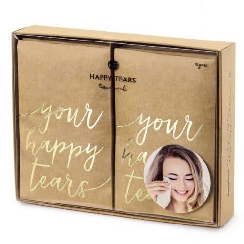 bruiloft-decoratie-papieren-zakdoekjes-your-happy-tears-goud-7