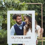 bruiloft-decoratie-photobooth-frame-botanical-wedding-gepersonaliseerd-2