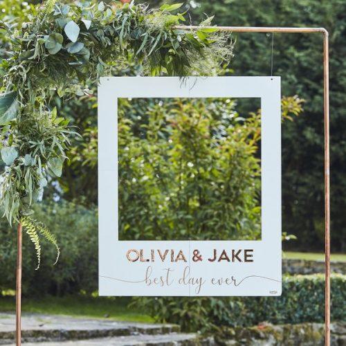 bruiloft-decoratie-photobooth-frame-botanical-wedding-gepersonaliseerd-3