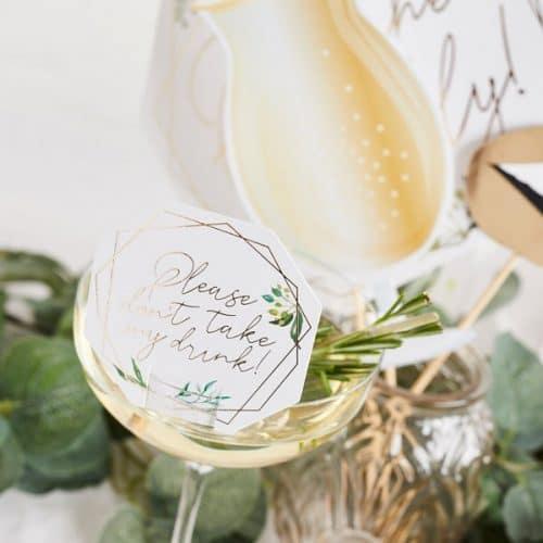bruiloft-decoratie-photobooth-props-geometric-greenery-6