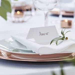 bruiloft-decoratie-plaatskaartjes-botanical-wedding-2