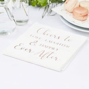 bruiloft-decoratie-servetten-botanical-wedding-2