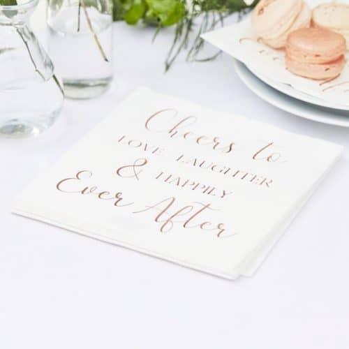 bruiloft-decoratie-servetten-botanical-wedding-2