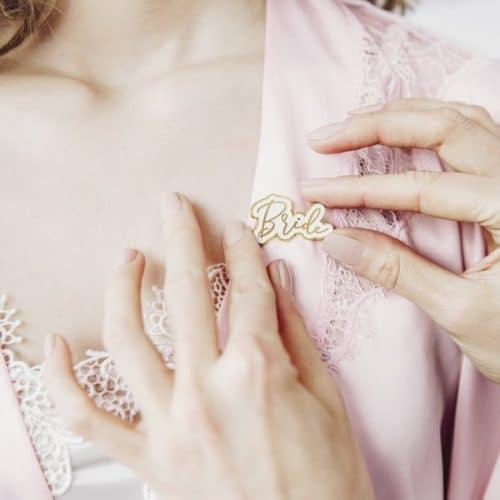 bruiloft-decoratie-speldje-bride-2