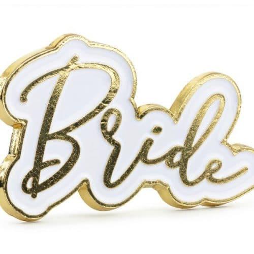 bruiloft-decoratie-speldje-bride