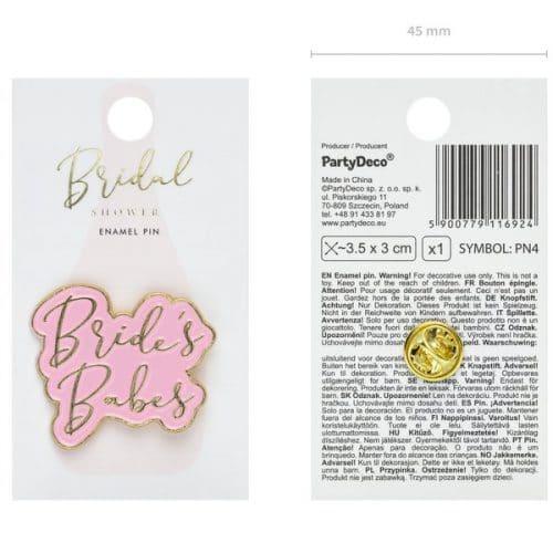bruiloft-decoratie-speldje-brides-babes-3