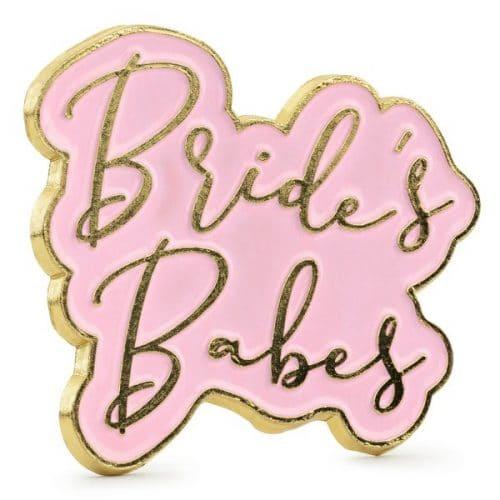 bruiloft-decoratie-speldje-brides-babes